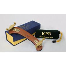 NO.950 Мостик для скрипки размером 4/4-3/4, Kapaier