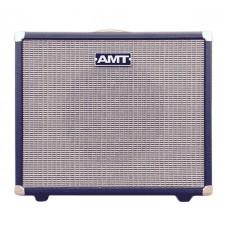 AMT-CV30-112 Кабинет гитарный 1x12 c динамиком Vintage 30 CELESTION, AMT Electronics