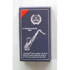 ASR-MD25NA Трости для саксофона-альт 10шт нат