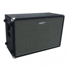 AMT-CV30-212 Кабинет гитарный 2x12 c динамиками Vintage 30 CELESTION, AMT Electronics