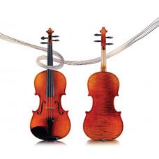 VP2-4/4 Orchestral Скрипка 4/4, Kremona