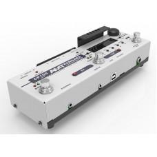 CP-100FX-S PANGAEA IR-Кабинет Симулятор и процессор эффектов, стерео, AMT Electronics