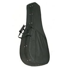 WD150 Футляр для гитары Дредноут, Caraya