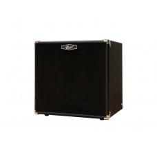 CM150B-EU CM Series Басовый комбоусилитель, Cort