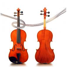 VP4-4/4 Student Скрипка 4/4, Kremona