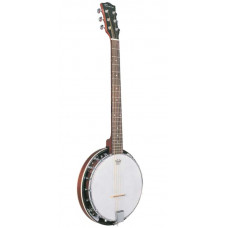 BJ-003 Банджо 6-струнное, Caraya