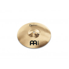 "B10S-B Byzance Brilliant Splash Тарелка 10"", Meinl"