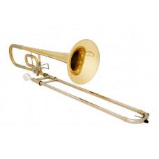JP138 Тромбон Bb/C, John Packer