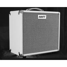 AMT-cab-112 Кабинет-корпус гитарный, без динамика, AMT Electronics