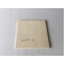 AW-100184-А Заготовка на футера классической гитары, Ель (Сорт А), Акустик Вуд