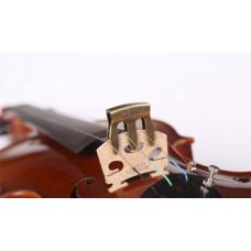 NO.B380 Сурдина для виолончели, Kapaier