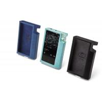 Чехол AK70 Black / Blue / Emerald