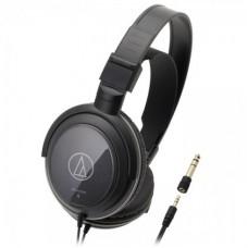 ATH-AVc300
