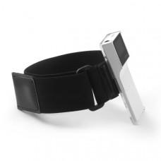 Ремень E3 Armband