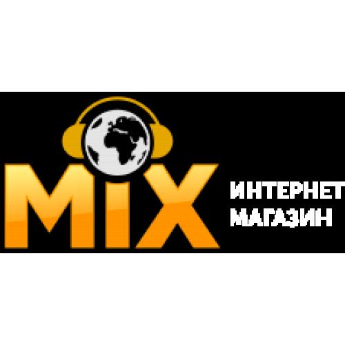 MK0096A Флейта пикколо Ritmuller