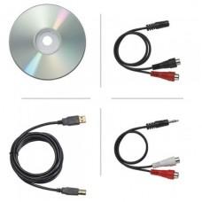 AT-LP60-USB