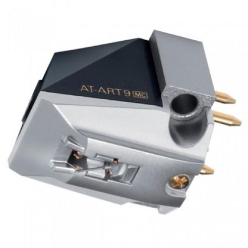 AT-ART9