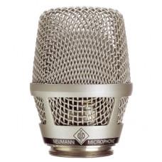 NEUMANN KK 105 S - микрофонный капсюль, цвет никель