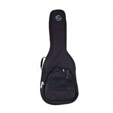 GATOR G-COBRA-3/4 - чехол для классической гитары 3/4