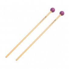 YAMAHA ME105 - палочки для ксилофона и маримбы