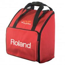 ROLAND BAG-FR-1 - чехол для FR-1