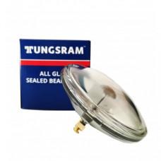 TUNGSRAM 4515 PAR36 30W - лампа-фара 6 В/30 Вт, для PAR36
