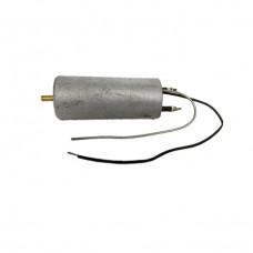 INVOLIGHT Heater for FM900/ FM900DMX - нагреватель для FM900, FM900DMX (900 Вт)