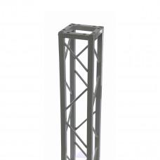 IMLIGHT Sg 1000-100 - ферма квадратная стальная 1,0м