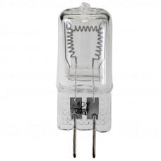 OSRAM 64516/CP97 - лампа галоген. , 230 В/300 Вт, без отражателя GX 6,35