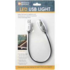 MIGHTY BRIGHT 84412 - подсветка USB