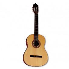 SAMICK CN3/N - классическая гитара, 4/4, ель, цвет натуральный