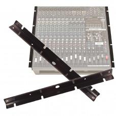 YAMAHA RK5014 - крепление для для установки в рэк