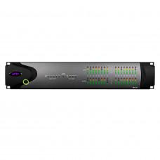 AVID ASY SHP, HD I/O 16X16 ANA - модульный аудиоинтерфейс для Pro Tools HD класса премиум