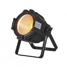 INVOLIGHT COBPAR100HEX - светодиодный прожектор, 100 Вт COB RGBWA+UV