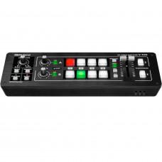 ROLAND V-1HD - видеомикшер