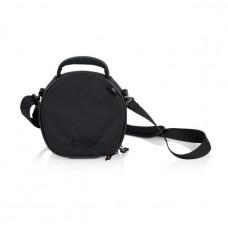GATOR G-CLUB-HEADPHONE - нейлоновая сумка для DJ наушников