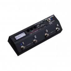 BOSS MS-3 - коммутатор мультиэффектов