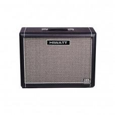 """HIWATT HG/Tube/Cabe212 Hi-Gain - гитарный кабинет, 200 Вт, 2 х 12"""""""