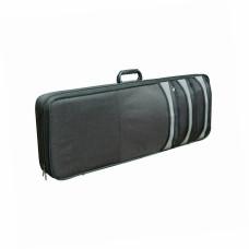 KACES KPFB-08 Boutique Line Bass Case - жёсткий кейс для бас-гитары, нейлон