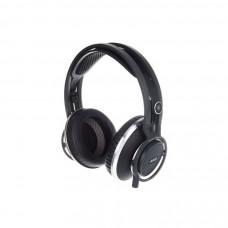 AKG K812 PRO - студийные референсные наушники over-ear открытого типа
