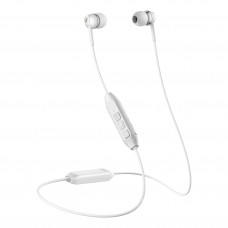 SENNHEISER CX 150BT WHITE - беспроводные внутриканальные Bluetooth наушники