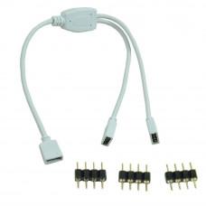 INVOLIGHT Connection cable - соединительный кабель для LED SCREEN45