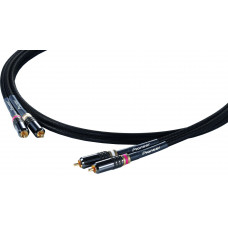PIONEER DAS-RCA020R - rCA аналоговый кабель Reference Grade