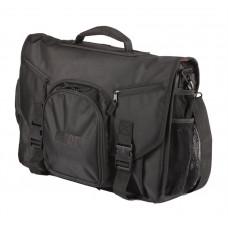 "GATOR G-CLUB CONTROL - сумка Ди-Джея для dj-контроллера 19"", ноутбука, наушников"