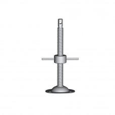 INVOLIGHT SLC-100 - основание для SL100 с фиксирующим механизмом