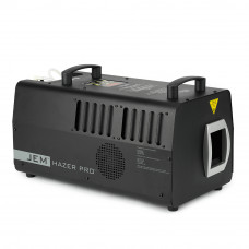 MARTIN HAZER PRO - генератор тумана, 1500 Вт , 5000 м3/мин