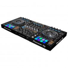 PIONEER DDJ-RZ - DJ-контроллер для Rekordbox DJ