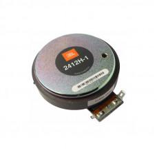 JBL 2412H-1 - jBL 2412H-1 ВЧ драйвер для SF и JRX Series (339013-001Х)