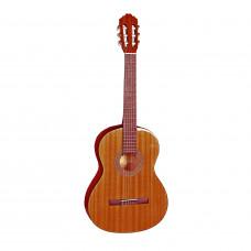 SAMICK CNG1/N - классическая гитара, 4/4, ель, цвет натуральный