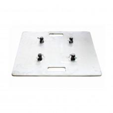 INVOLIGHT SP-600 - площадка-основание квадрат, для тотема, 600мм х 600мм